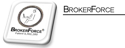 BrokerForce